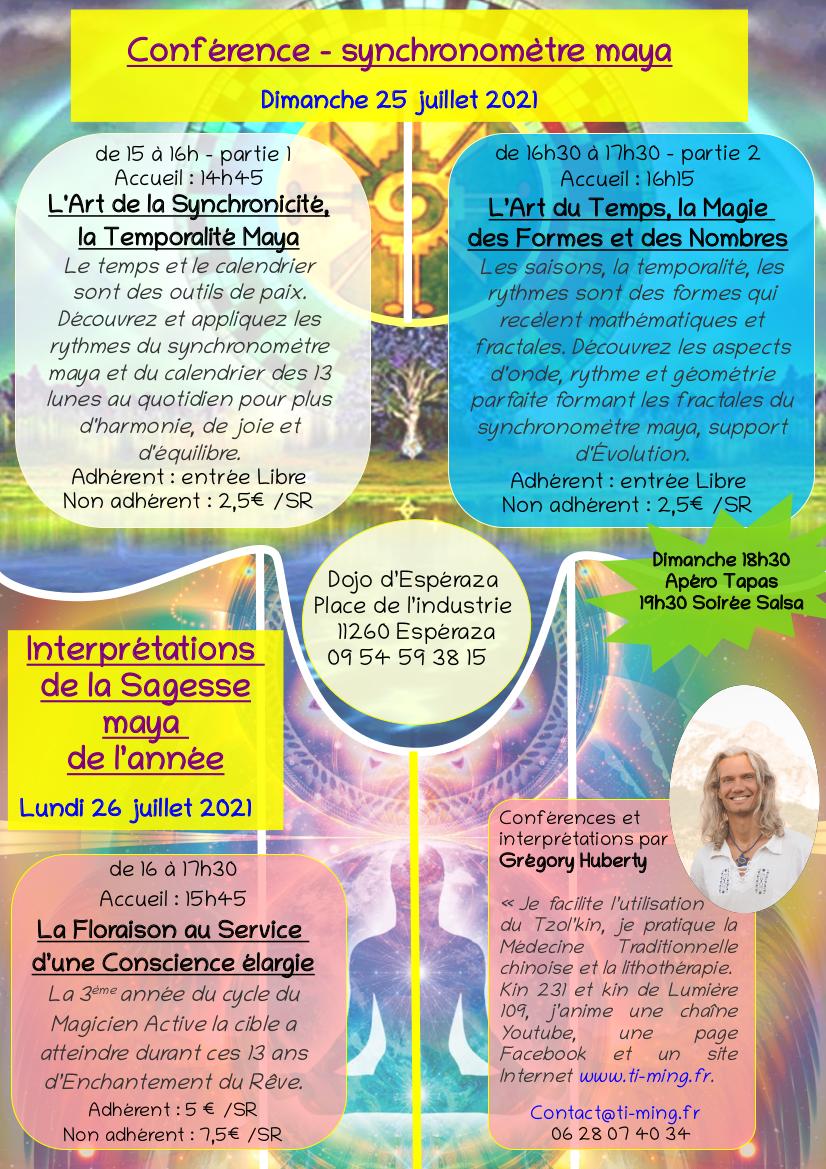 2021 flyer annee graine jaune electrique v4