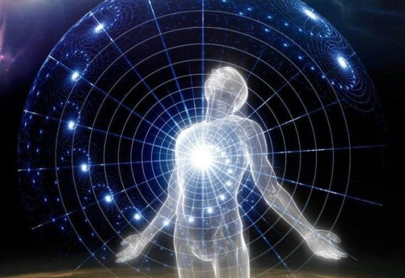 Holographic universe 640x440 1